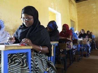 Mali: les femmes de Gao savourent leur liberté retrouvée