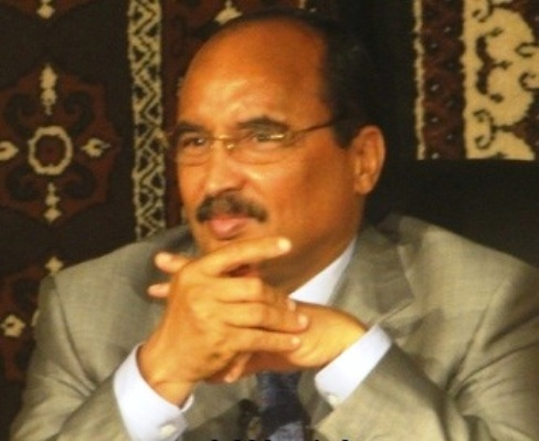 Ligua Echaab : Carton rouge au MCRP