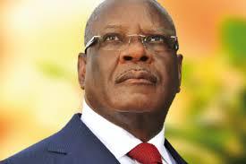 Mali: le référendum reporté à une date ultérieure.