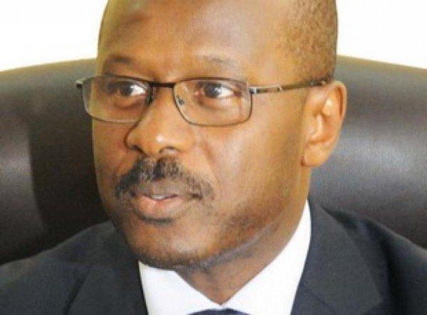 Mali : Mariage du Prémier Ministre Oumar Tatam Ly