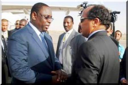 Mission difficile pour l'Union africaine au Burundi