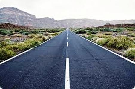 MAURITANIE : L'Union européenne va libérer  le financement complémentaire du tronçon de la route Nouakchott-Rosso.