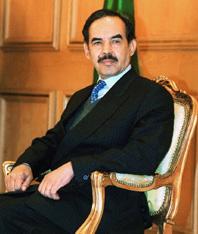 Ould Taya héros d'un plan de conspiration israélo-qatari contre le pouvoir de Nouakchott !
