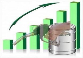 La Mauritanie a produit 2,45 millions de barils de pétrole en 2013