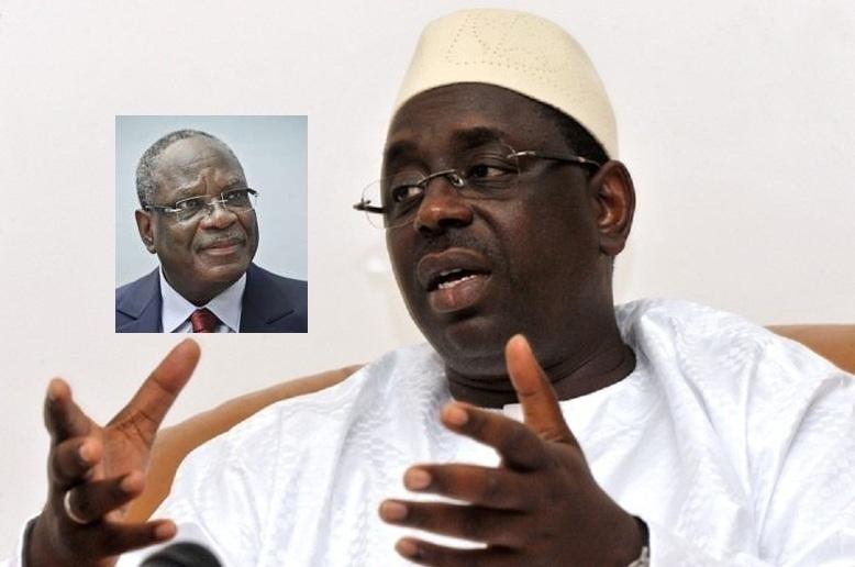 Mauritanie/Sahel G5: Un coup d'Etat contre le Sénégal !?