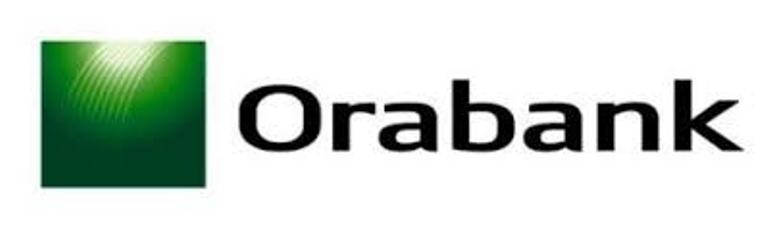 Le Groupe Orabank rachète la Banque régionale de solidarité de Côte d'Ivoire