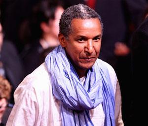 Le film mauritanien Timbuktu nominé aux Oscars [Vidéo]