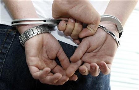 Mauritanie/Nouakchott :La police met la main sur un réseau de trafic de cocaïne