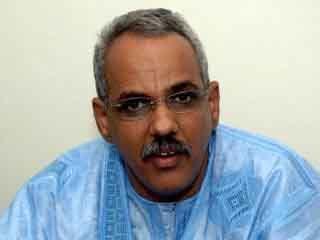 MAURITANIE : Covid-19/Mauritaniens bloqués au Sénégal/La riposte sociale et diplomatique se met en place.