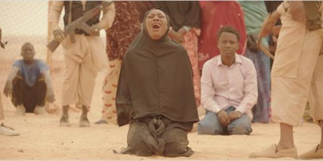 Cannes 2014 : un superbe pamphlet anti-islamiste sur la prise de 'Timbuktu'