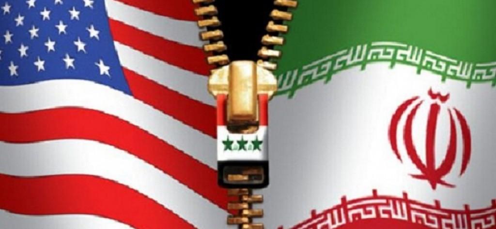Iran-Usa