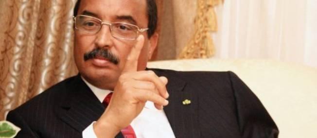 MAURITANIE : Enquête parlementaire/La traque de Ould Abdel Aziz est lancée.
