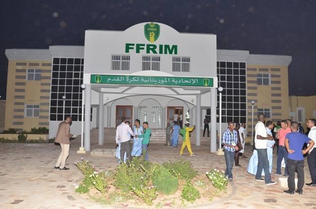 Mauritanie: Ouverture d'une enquête sur un trafic de faux billets de la rencontre Mauritanie-Angola