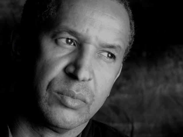 Fierté et réalité du cinéma mauritanien