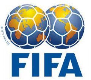 Maroc-Foot-ball: Le Maroc se déclare candidat pour accueillir la Coupe du monde 2026