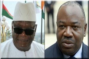 Scandale : Selon des écoutes, IBK et Bongo auraient bénéficié des faveurs de Michel Tomi