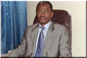 Mauritanie:Mauritanie : les professeurs de médecine rejettent les mesures disciplinaires prises à leur encontre