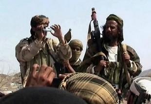 TERRORISME: Le Sahel devient le dernier champ de bataille d'Al-Qaida