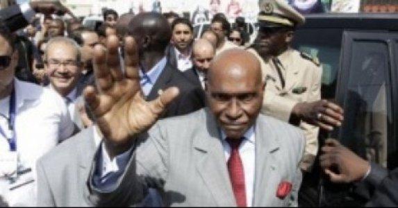 Révélation de la Dgse – Ce que Wade avait proposé à Bachir Saleh, le «banquier» de Kadhafi recherché par Interpol