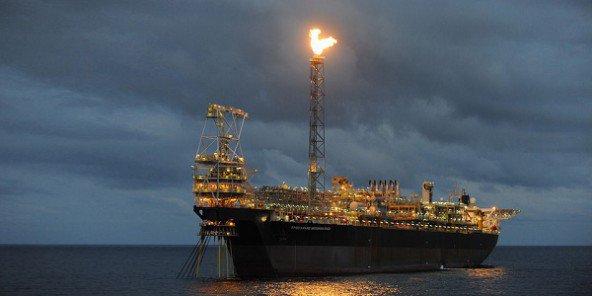 Mauritanie-Energie-Gaz : Le champ Tortue-1 en Mauritanie livrera ses premières quantités de gaz en 2021