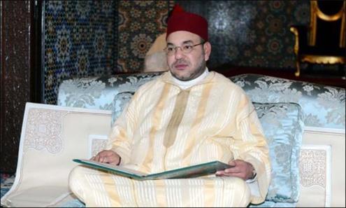 Mauritanie/Maroc : les relations se réchauffent sous fond de crise du Sahara Occidental