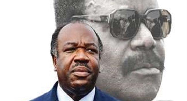 Gabon : l'investiture d Ali Bongo Ondimba aura lieu ce mardi