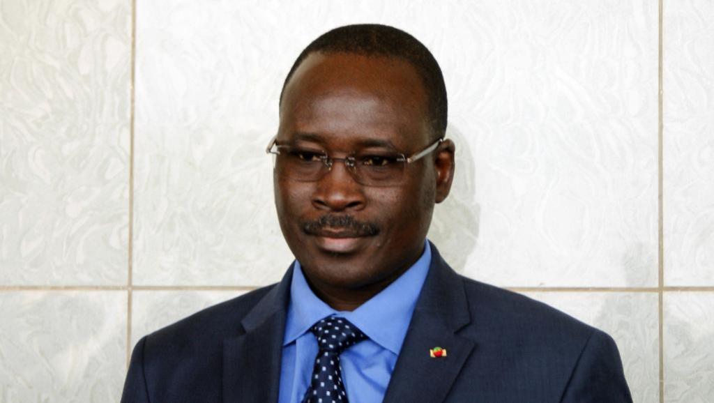 Burkina: sur fond de malversations présumées, Zida ne sera pas ambassadeur