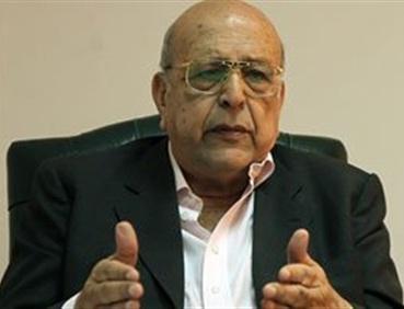 La Mauritanie est un pays pauvre dit un homme d'affaires égyptien avant une réunion avec le Président Ould Abdel Aziz