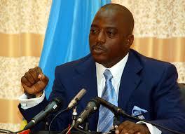 Fin du mandat de Kabila : black-out et psychose en RD Congo