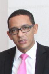 MAURITANIE : Enquête Parlementaire/  Le véhicule du Porte-parole  aperçu chez le ministre du pétrole 1er scandale ?