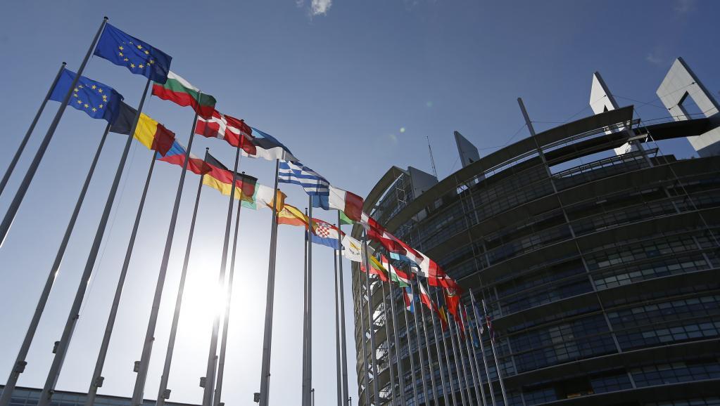 Elections: le cas gabonais évoqué au Parlement européen, Jean Ping en France
