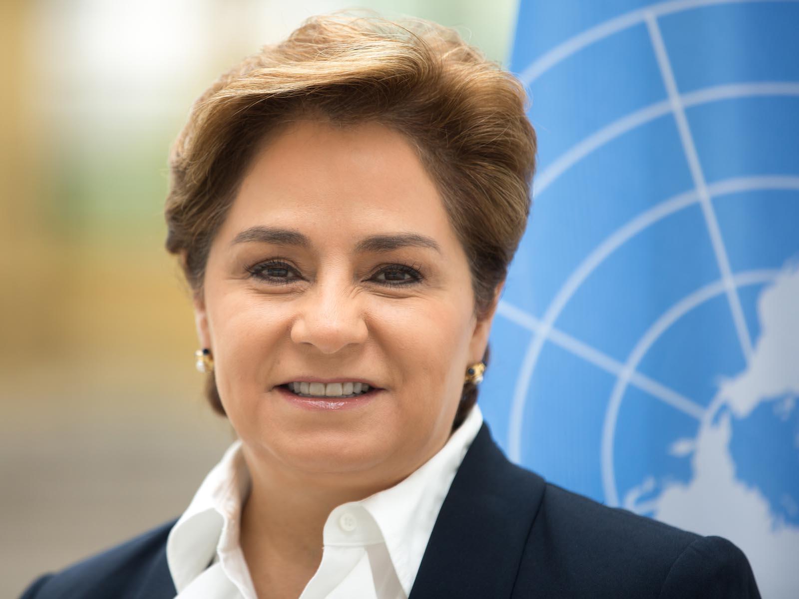 COP22: L'Accord de Paris entre en vigueur – Célébration et retour à la réalité