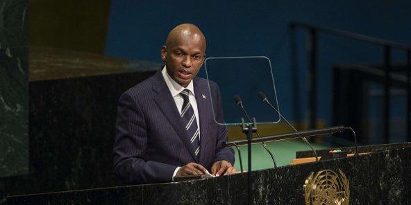 Que risque le Burundi à rejeter la commission d'enquête de l'ONU ?