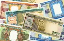 La BAD accompagne le secteur de la Microfinance en Mauritanie.