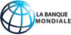 Côte d'Ivoire-Inter/ Une mission de la Banque mondiale attendue à Banjul.