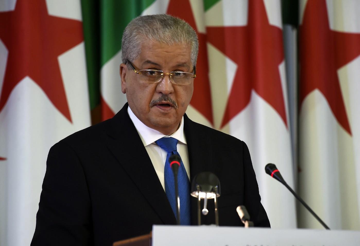 L'Algérie veut réduire ses importations au Nord et conquérir des marchés africains au Sud