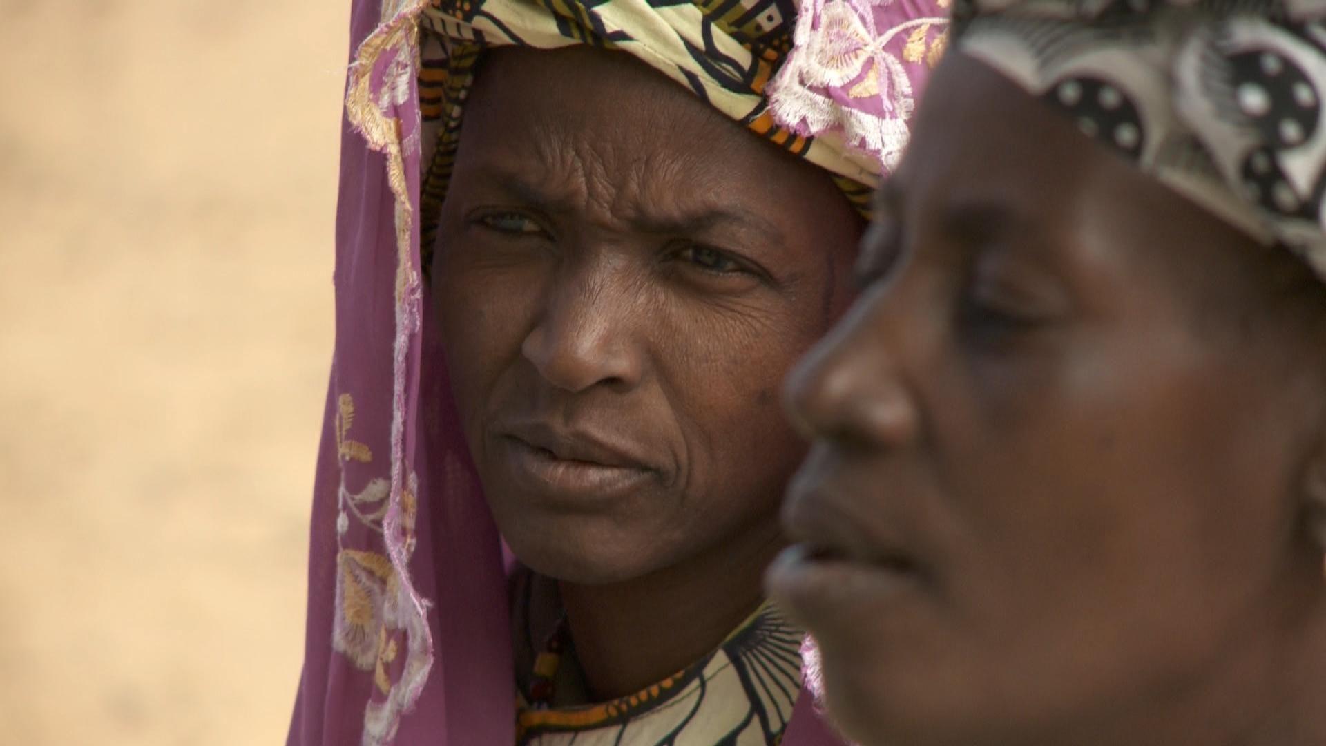 Mauritanie : 245 millions d'ouguiyas pour appuyer les femmes de Tagant
