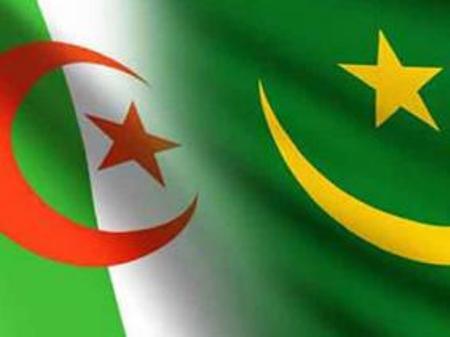 Conseil d'affaires algéro-mauritanien: signature de 9 accords de coopération