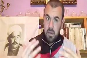 Maroc: arrestation du leader de la contestation à Al-Hoceïma