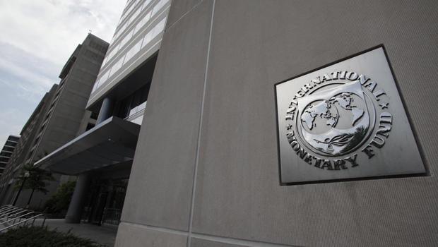 Mauritanie : la Banque Mondiale débloque 52 millions de dollars pour les filets sociaux
