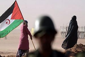 Maghreb Arabe: Le dossier du Sahara occidental revient devant la justice européenne