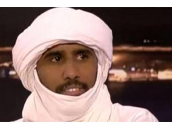 Mali – Ag Acharatoumane (MSA) : « L'État islamique au Grand Sahara ne sera pas vaincu par des forces étrangères »