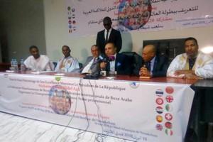 Mauritanie: Nouakchott accueillera le Championnat du monde de boxe de arabe