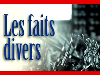 MAURITANIE: Faits Divers/Vol à  l'arrachée.