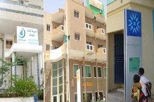 Mauritanie/Télécommunications : L'Are brandit la menace de sanction contre les sociétés de téléphonie!