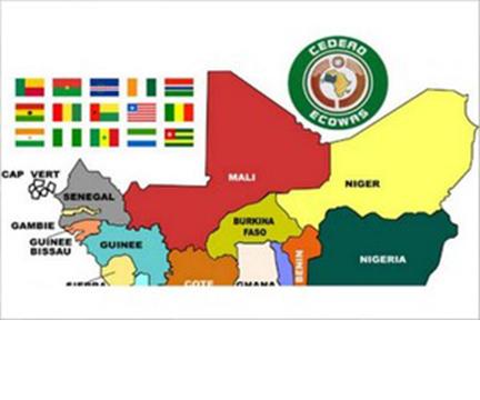 CEDEAO. Sondage. Les parlementaires favorables à l'adhésion du Maroc