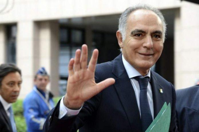 Mauritanie: Nouakchott accueille le Forum économique Maroc-Mauritanie