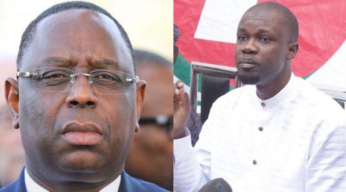 Sénégal: Après la sortie fracassante de Beno à Dagana il traite Sonko de « candidat versatile, mythomane »