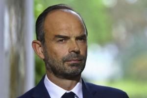 Mali : le Premier ministre français en visite de « soutien »