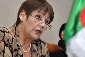 Algérie : la ministre de l'enseignement interdit la prière dans les écoles